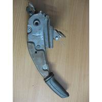 102329 Opel Vectra B ручник