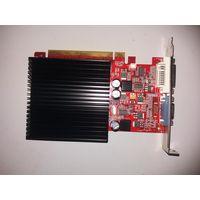 Видеокарта PCI Express GeForce 9500GT Palit (907062)