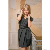 Платье пр-во Украина 50размер