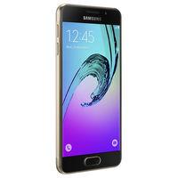 Смартфон Samsung Galaxy A3 SM-A310F