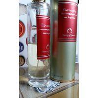 Parfum d Empire Equistrius Eau De Parfum, редкость, остаток во флаконе 50 мл