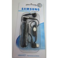 Наушники Samsung AEP420SBEC