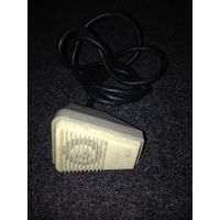 Микрофон Октава МД-201