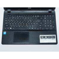164 Ноутбук Acer Aspire E 15 Start ES1-512-C89T. По запчастям, разборка