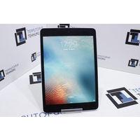 "7.9"" Apple iPad mini 16Gb Wi-Fi (1 поколение). Гарантия"