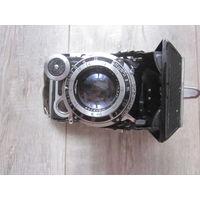 Фотоаппарат Москва-5
