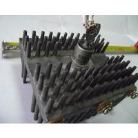 Диод 2Д132-50-4 на радиаторе