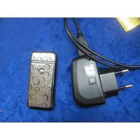 Электроимпульсная USB зажигалка Dinghao с подзарядкой.