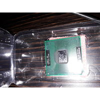 Процессор Intel Celeron 550