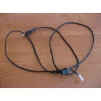 Силовой кабель тв Sony KDL-42W805A