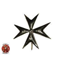 Крест Бермонт-Авалова (КОПИЯ)