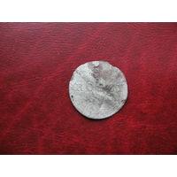 5 грошей 1811 год IB Герцегство Варшавское