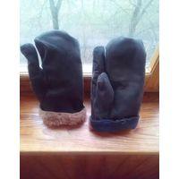 Перчатки для охоты и рыбалки