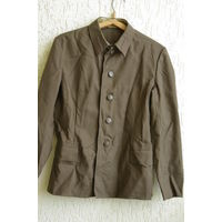 Куртка ПШ   Р. 50- 4