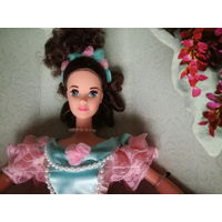 Бабри, Barbie Southern Belle 1994