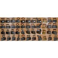 11 разных старинных утюгов. Утюг на углях, бронзовый, латунный утюг. Коллекция.