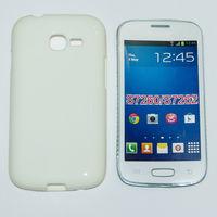 961 Чехол для Samsung Trend, S (S7260, S7262)