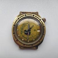 """Часы """"Восток"""" Ислам. С 1 руб."""