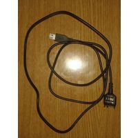Дата-кабель USB для Motorola. aakn4011a оригинал.