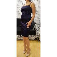 Платье Италия размер 42-44 S