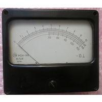 Измерительная головка М24-148