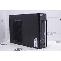 ПК Acer Veriton X2631G Core i5-4590S (8Gb, 240Gb SSD). Гарантия