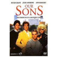 Наши сыновья / Our sons (Хью Грант,Джулия Эндрюс) DVD5