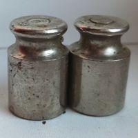 Гирька 100 грамм (цена за 1 шт)