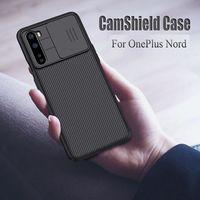 Чехол для OnePlus8 Nord