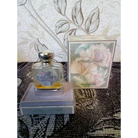 Parfum Cacharel Anais Anais 15ml, parfum Anais Anais