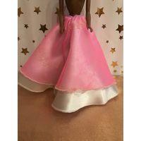Юбка для куклы Барби Barbie