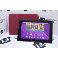 "10.1"" Sony Xperia Z2 Tablet 16GB 4G! Гарантия!"