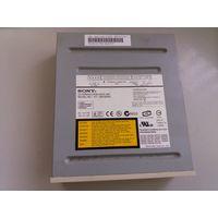 Оптический накопитель IDE Sony CRX320EE (905116)