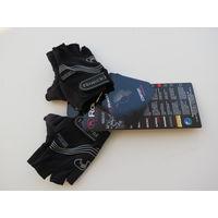 Roeckl спортивные перчатки профессиональные гелевые