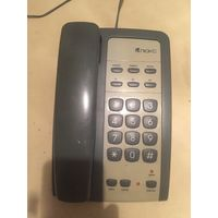 Телефон 11