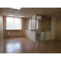 Продается офис 45кв.м. недалеко от центра Минска, рядом метро