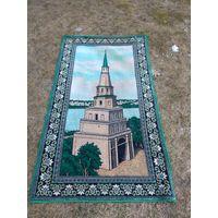 Ковер, мечеть