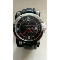 Швейцарские новые мужские часы Claude Bernard