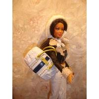 Сумка для кукол формата Барби,Мокси Тинз