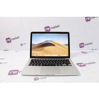 MacBook Pro 13'' (mid-2015)