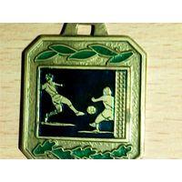 Медаль. Италия. GAETA 1994