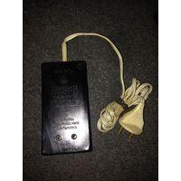 Добавочное устройство для паяльника - паяльников ЭПЦН 25/36 (блок питанияЭПЦН 25/36) 1986 и 1987 года выпуска