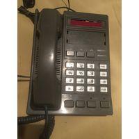 Телефон 14