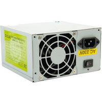 Блок питания Delux IRS 450W (ATX-450W P4, PSU)