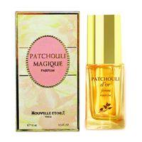 НОВАЯ ЗАРЯ Волшебство Пачули (Patchouli Magique) Духи (Parfum) спрей 16мл
