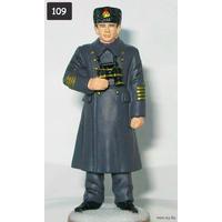 Солдаты ВОВ. Выпуск 109