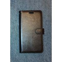 Чехол для телефона Sony Xperia XA