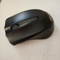 Мышь Ritmix rmv 555