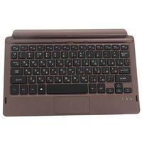 Клавиатура для планшета Presnigio MultiPad Visconte V32GB 3G (PMP1012TE3GRD)