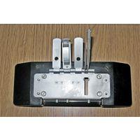 Пресс для склейки 16мм кинопленки 8П-1